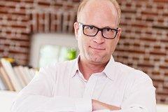 Dirk Middeldorf, Projektorganisation, Redaktion, smart interactive