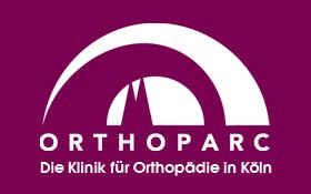 ORTHOPARC-Klinik Köln