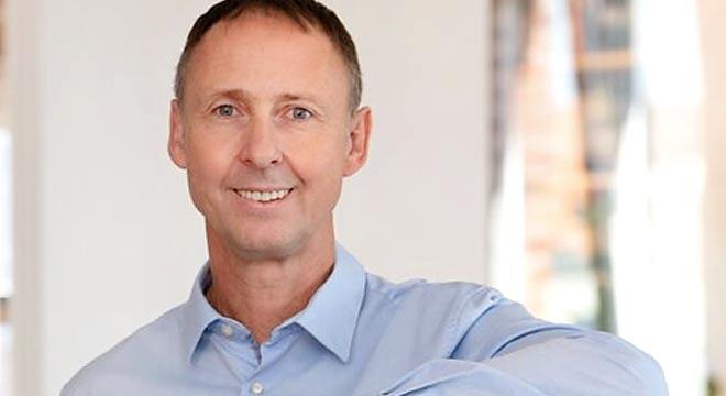 Peter Hecker, Berater für Digitalisierung und technische Entwicklung im Team von smart interactive