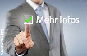 Mehr Infos © MK-Photo