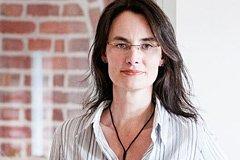 Sonja Patrizia Radke, Marketing und Design im Team von smart interactive Köln