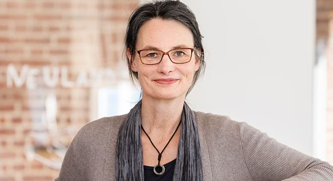 Sonja Patrizia Radke, smart interactive Köln, Portrait Kontaktseite