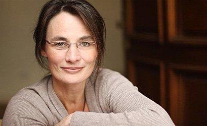 Sonja Patrizia Radke Webdesignerin und Marketingberaterin in Köln