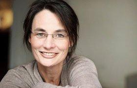 Sonja Radke, Marketing