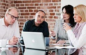 Strategie und Unternehmenskommunikation gegen Fachkräftemangel