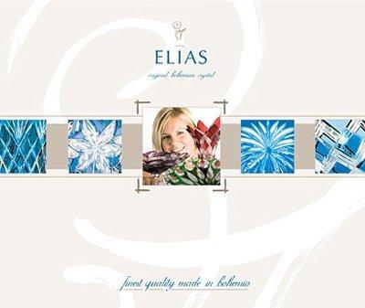 webdesign köln, Kundenstimme Elias Crystal