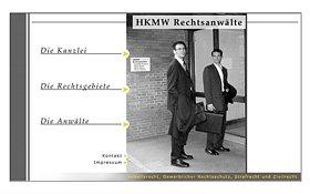 HKMW Rechtsanwälte