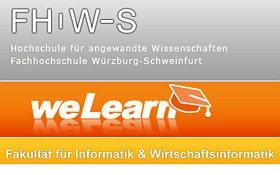 Fachhochschule Würzburg-Schweinfurt