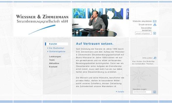 Wiessner & Zimmermann