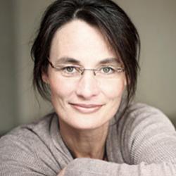 Sonja Radke